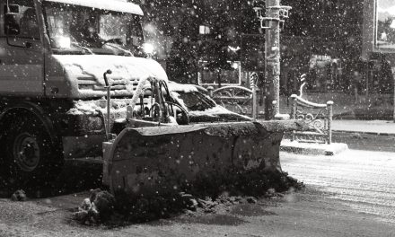 The Nitty & Gritty About Snow