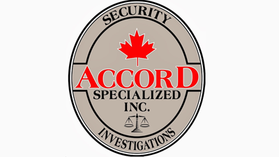 Accord Security
