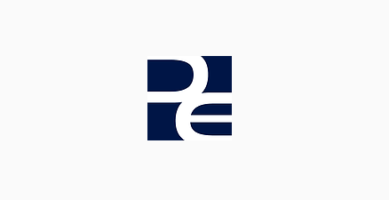 Paterson Evans Group Ltd.