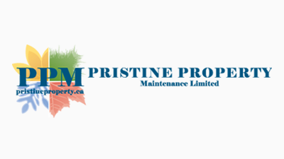 Pristine Property Maintenance Limited