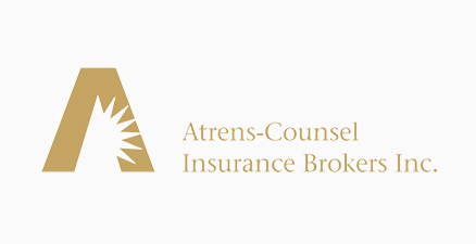 Atrens-Counsel Insurance Brokers Inc.