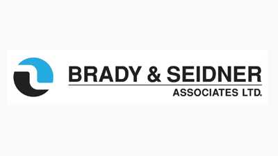 Brady and Seidner Associates Ltd.