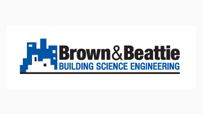Brown & Beattie Ltd.
