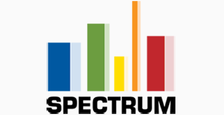 Spectrum Building Services