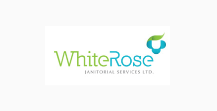 Whiterose Janitorial Services Ltd.