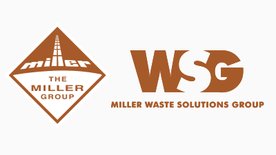 Miller Waste Solutions Group