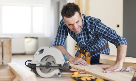 Renovations and Your Condo