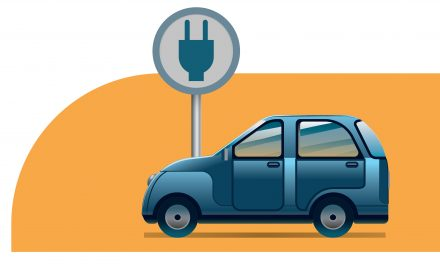 Electric Vehicles are No Longer a Passing Fad