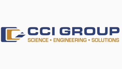 CCI Group