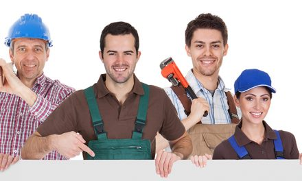 Are You  Rolling The Dice When Hiring a Contractor?