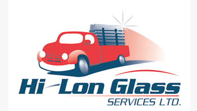 Hi-Lon Glass Services Ltd.