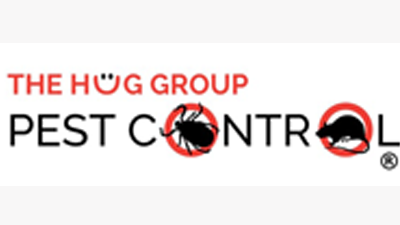 The Hug Group Pest Control