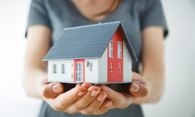 Mortgage Protection with More Options