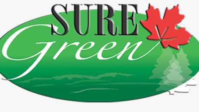 Sure Green